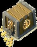 GoldStorage 4