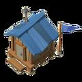 Residence3