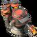 Flamethrowerv3