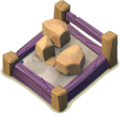 StoneStorage 2