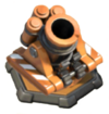 Mortar14