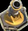 Mortar3b