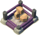 StoneStorage 3