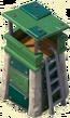 Schützenturm 14