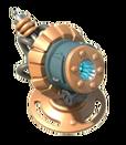 Schockwerfer 2