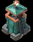 Schützenturm 18