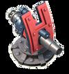 Cannon16