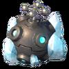 CryoBomb