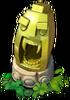 GoldenVampireTrophy
