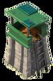 Schützenturm 13