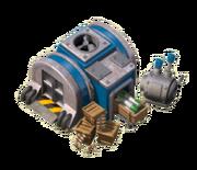 Armory7