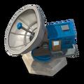 Radar6