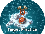 Blackguard Base Builder
