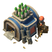 Icon Arsenal.png