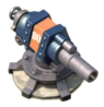 Cannon12