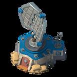 Radar9