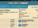 FaQ/Einsatzkommando und Operationen