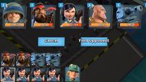KriegsschiffTruppen2
