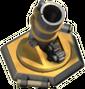 Mortar6b