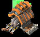 Sawmill9