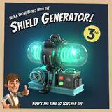ShieldGeneratorSP1