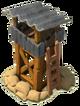 Schützenturm 6