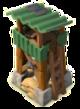 Schützenturm 8