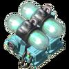 Schildgenerator 3