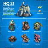 HQ21SP2