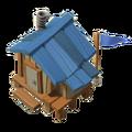 Residence5