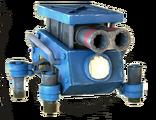 Miniroboter