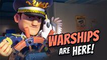 KriegsschiffeSindHier