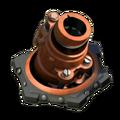 Mortarvs2
