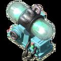 Schildgenerator 2