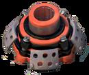 Mortar21