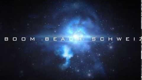 Boom beach schweiz