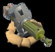 MachineGun6