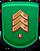 Sergeant1Rang