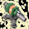 Cannon10