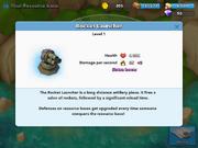 Rocket Launcher Stats1
