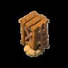 Schützenturm 1