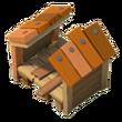 WoodStorage3