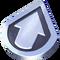 Icon Upgrade Token