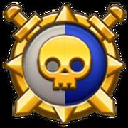 BBW-TF-Badge
