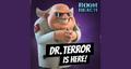 Dr. Terror Hauptseite.png