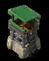 Schützenturm 10
