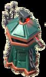 SniperTower22