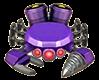 Megakrebs2