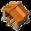 WoodStorage4