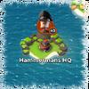 Symbol Hammermans HQ